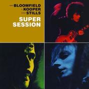 Super Session [Bonus Tracks] [Remaster]
