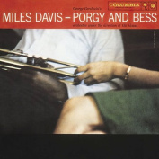 Porgy and Bess [Remaster]