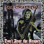 The Best of Blue ™yster Cult
