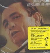 At Folsom Prison [Remaster]