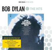 Bob Dylan's Greatest Hits [Remaster]