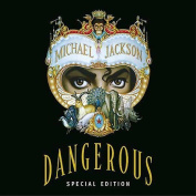 Dangerous [Special Edition] [Remaster]