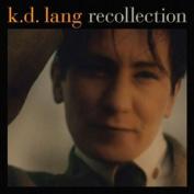 Recollection [3CD/1DVD] [Box Set] [Box]