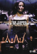 The Corrs [Regions 2,4]