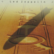 Led Zeppelin [Box Set] [Box]