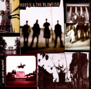 Hootie And The Blowfish Cracked Rear View