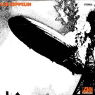 Led Zeppelin 1 (First)