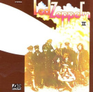 Led Zeppelin II [Remaster]