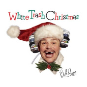 White Trash Chistmas *