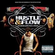 Hustle And Flow OST
