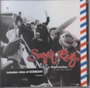 Someday [Maxi Single]