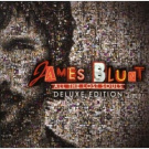 All The Lost Soulds- Deluxe Edition [CD/DVD]
