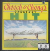 Cheech And Chongs Greatest Hit
