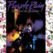Purple Rain-Music from Mov