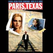 Paris, Texas [Original Motion Picture Soundtrack]