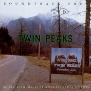 Twin Peaks [Original TVSoundtrack]