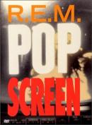 R.E.M. - Pop Screen [Region 1]
