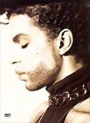 Prince Hits Collection  [Regions 1,4]