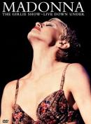 Madonna [Region 2]