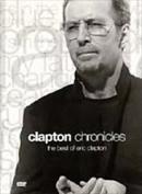 Eric Clapton [Region 4]