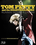 Tom Petty And The Heartbreakers [Region 1]