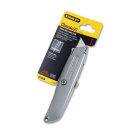 STANLEY 10-099 Retractable Utility Knife
