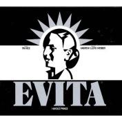 Evita [Original Cast Recording/1979]
