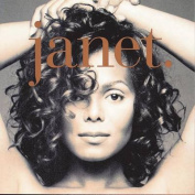 Janet.