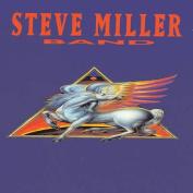 Steve Miller Band [Box Set] [Box]