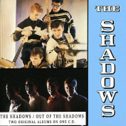 The Shadows/Out of the Shadows