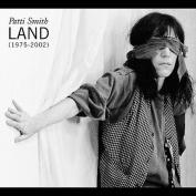 Land (1975-2002 Best Of)