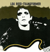 Transformer [Expanded Edition] [Limited] [Remaster]