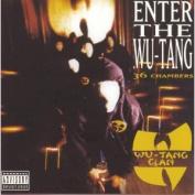 Enter the Wu-Tang  [Parental Advisory]