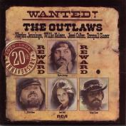 Wanted! The Outlaws [Bonus Tracks]