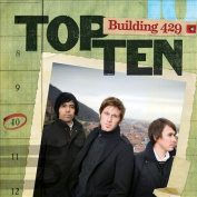 Top Ten Building 429