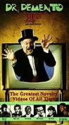 Dr. Demento's 20th Anniversary Collection - The Greatest Novelty Music Videos of All Time [Region 1]