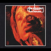 Funhouse [Limited] [Remaster] [Slipcase]