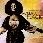 Roberta Flack The Very Best Of