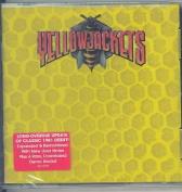 Yellowjackets [Bonus Tracks] [Remaster]