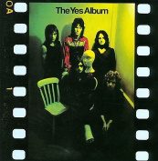 The Yes Album [Bonus Tracks] [Remaster]