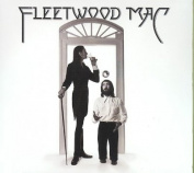 Fleetwood Mac Expanded & Rema