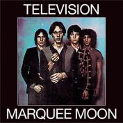 Marquee Moon [Bonus Tracks] [Remaster]