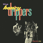 The Honeydrippers, Vol. 1 [Remaster] *