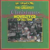 Dr. Demento Presents