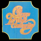 Chicago Transit Authority [Remaster]
