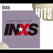 The Best of INXS [Rhino]