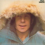 Paul Simon. Remaster]