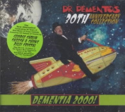 Dr. Demento 30th Anniversary Collection
