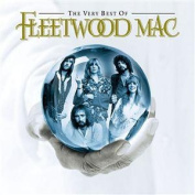The Very Best of Fleetwood Mac [Rhino]