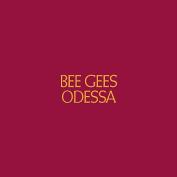 Odessa [Deluxe Edition] [Box]